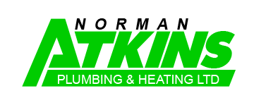 Norman Atkins Plumbing & Heating
