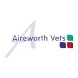 AireworthVets