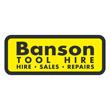 BansonToolHire