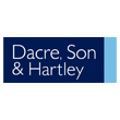 DacreSon&Hartley