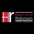 HayfieldRobinson