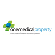 OneMedical