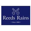 ReedsRains