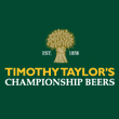 TimothyTaylors