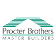 ProcterBrothers
